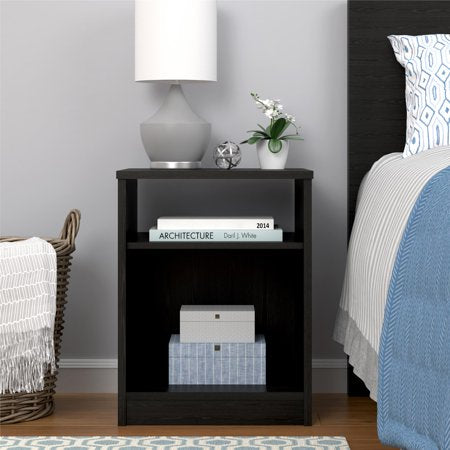 Mainstays Nightstand