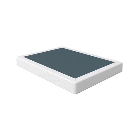 Signature Sleep Premium Ultra Steel Mattress Foundation