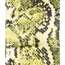 Load image into Gallery viewer, Lexi Snake Print Bandeau - Delirious Boutique