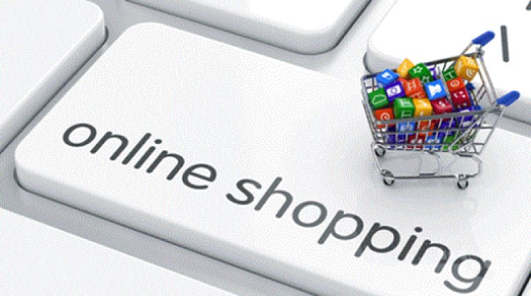 Learn All You Should About Online Shopping