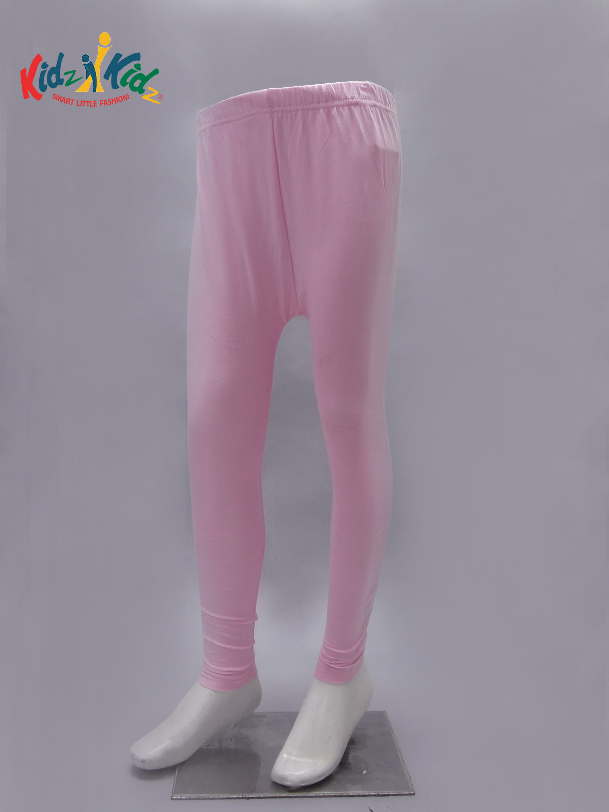 https://cdn.shopify.com/s/files/1/0013/9326/2680/products/AAGPT1007PINK_1.jpg?v=1613626593