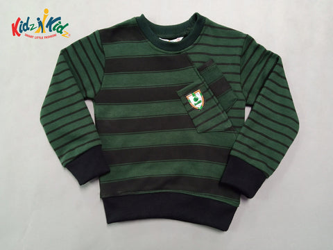 Boys Sweat Shirt