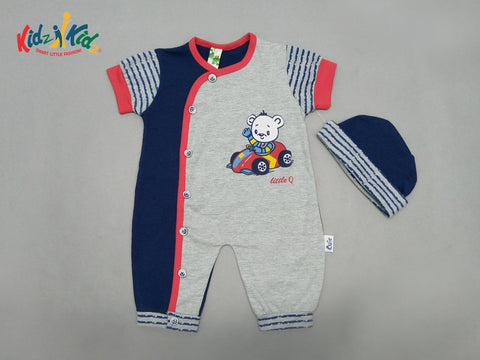NewBorn Baba Suits