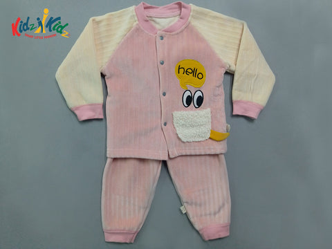 NewBorn Baba Suit