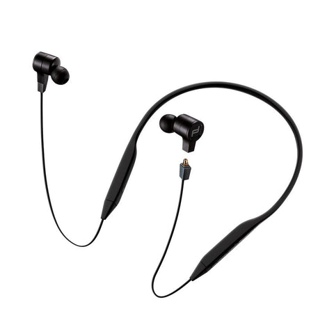 Motion One Bluetooth Earphones & Wireless Bluetooth Earbuds
