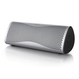 MUO Metal Portable Bluetooth Speaker