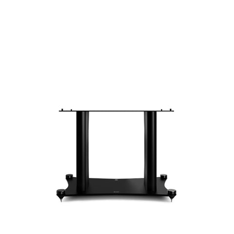 REFERENCE 4c Performance Stand and Spike Set