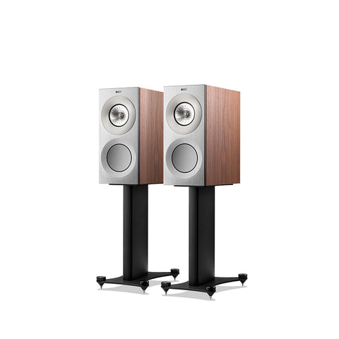 REFERENCE 1 Bookshelf Speaker