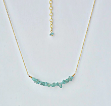 Load image into Gallery viewer, Be You Beauty Necklace