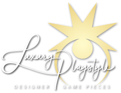 Luxury Playstyle