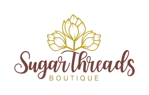 Sugar Threads Boutique