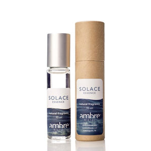 Solace 10ml Roll-on