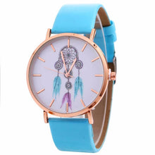Load image into Gallery viewer, Women's Dreamcatcher Watch