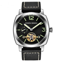 Load image into Gallery viewer, Pagani Design Luxury Mechanical Watch