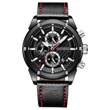 Load image into Gallery viewer, Men's Luxury Waterproof Watch