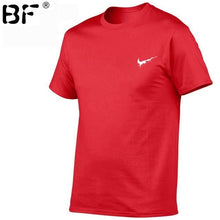 Load image into Gallery viewer, Men's Nike T-Shirts