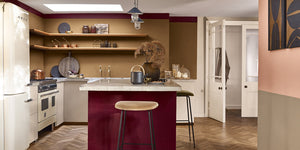 News Tagged 2019 Colour Trends Wigoders