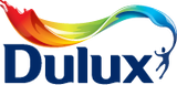 Dulux Paint Range at Wigoders Homestyle Long Mile Road