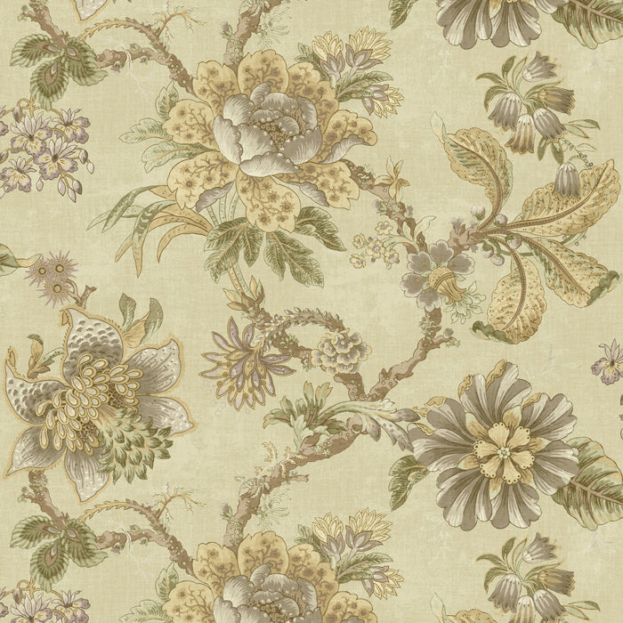Smith & Fellows WI 00102 - Sage/Beige Product details