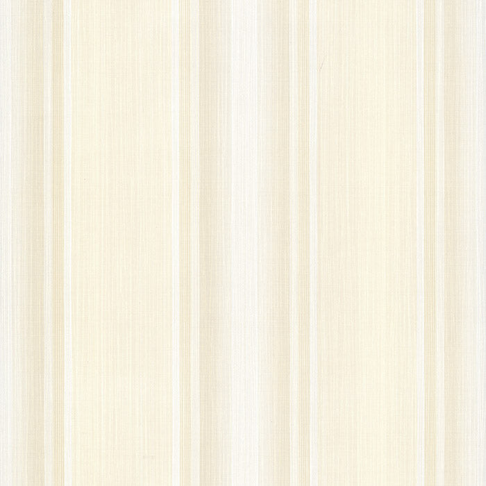 Smith & Fellows IWB 00658 - Cream