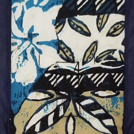 Dream Sling - Kapa Flowers