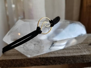 The Lo Wave Choker