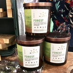 Elder & Co. Candle - Forest