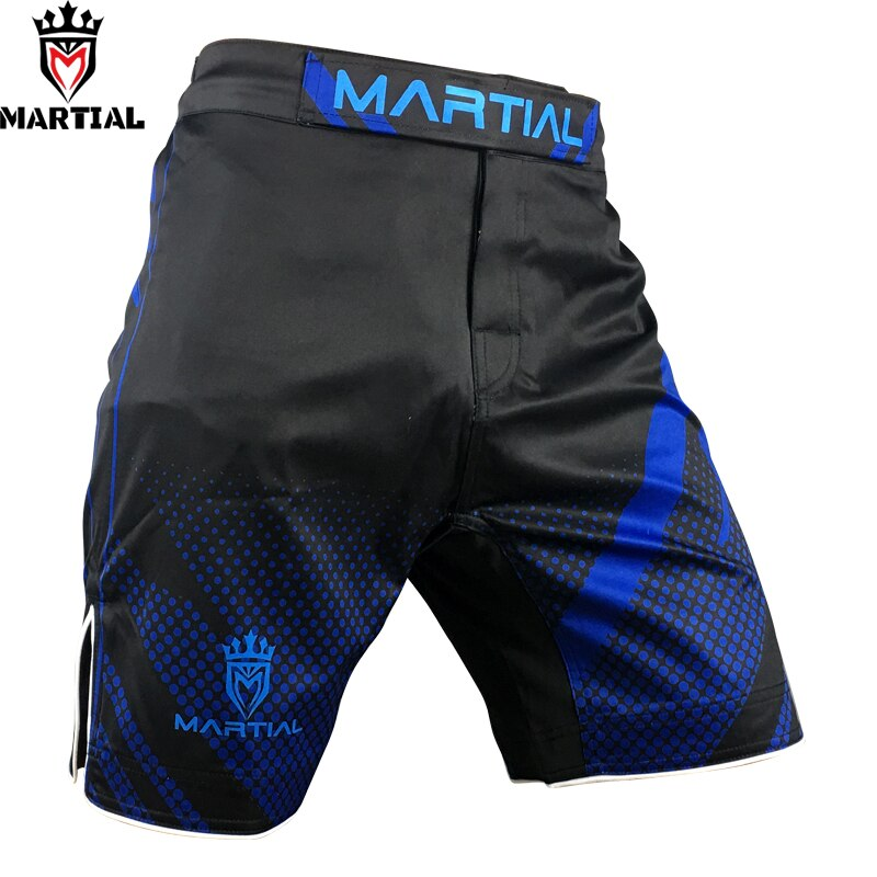 BJJ Trunks for Men