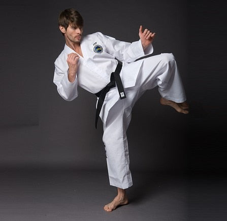 Taekwondo Uniform for Training