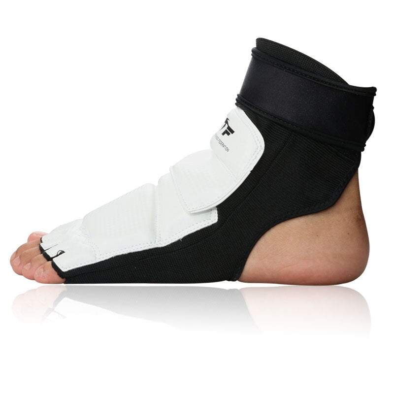 Taekwondo Feet Guard for Adult