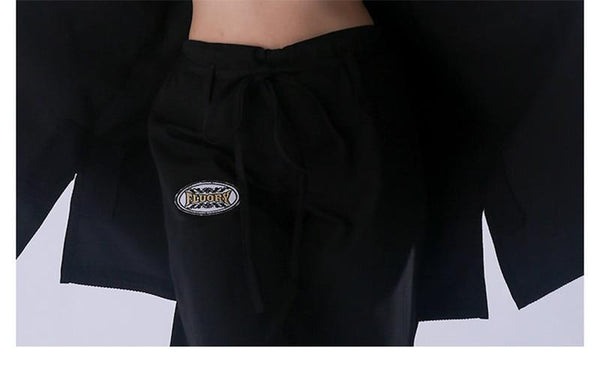 Fluory New Design BJJ Gi Brazilian Jiu-Jitsu Uniform for Adults Men-Women and Kids BJJ, Gi, Gis, Uniforms Kyokushin Store