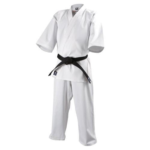 K-470 Made in Japan Stretch Full Contact Karate Gi- ISAMI