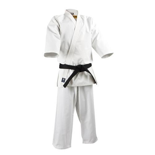 K-480 Made in Japan Supreme Full Contact Karate Gi - ISAMI