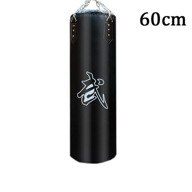 Multi-Layer Punching Bag for Adults