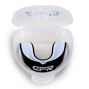 CFR Adult Mouth Guard Latest, Sales, Training Kyokushin Store