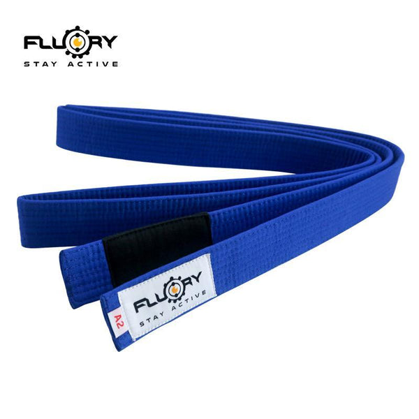 Kyokushin Store Martial Arts Belts for BJJ Gi, Karate, Teakwondo - Training and Competition Belt Kyokushin Store