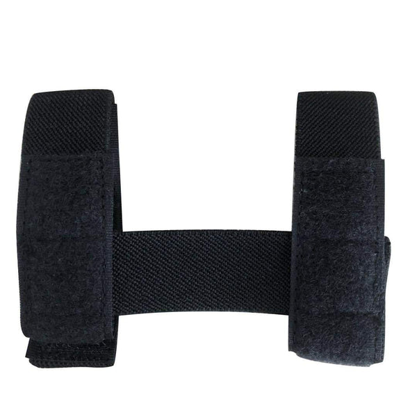 Kyokushin Store Sinobudo IKO Kyokushin Karate Belt Fixer Karate Kyokushin Kai Belt Fixed Retainer Black Belt Fixer Kyokushin Store