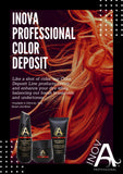 Color Deposit Conditioner Red - 7 Oz.