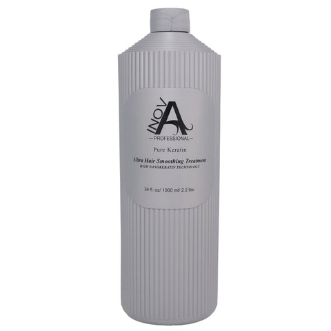 Ultra Hair Smoothing - 34 Oz.