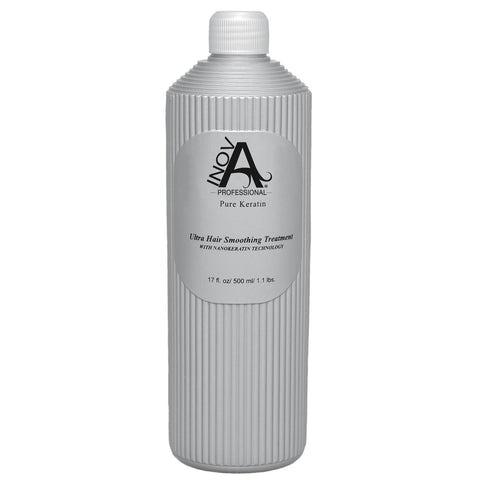 Ultra Hair Smoothing - 17 Oz.