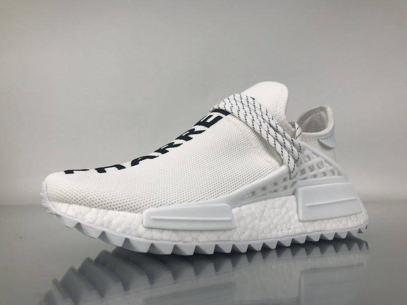 7142209e8a0 closer at 841dc c4d91 buy adidas mens pw x cc hu nmd chanel ...