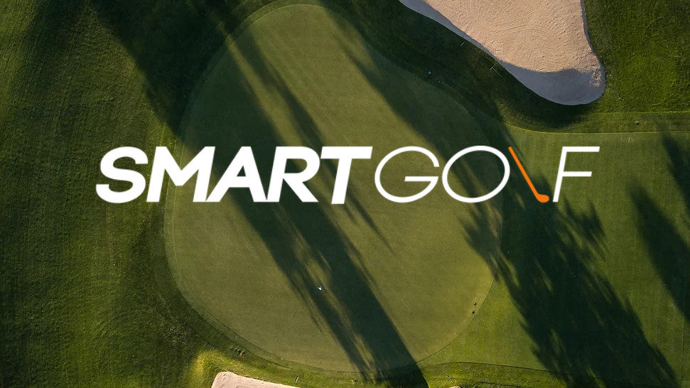 smartgolf-putter-golf-swing