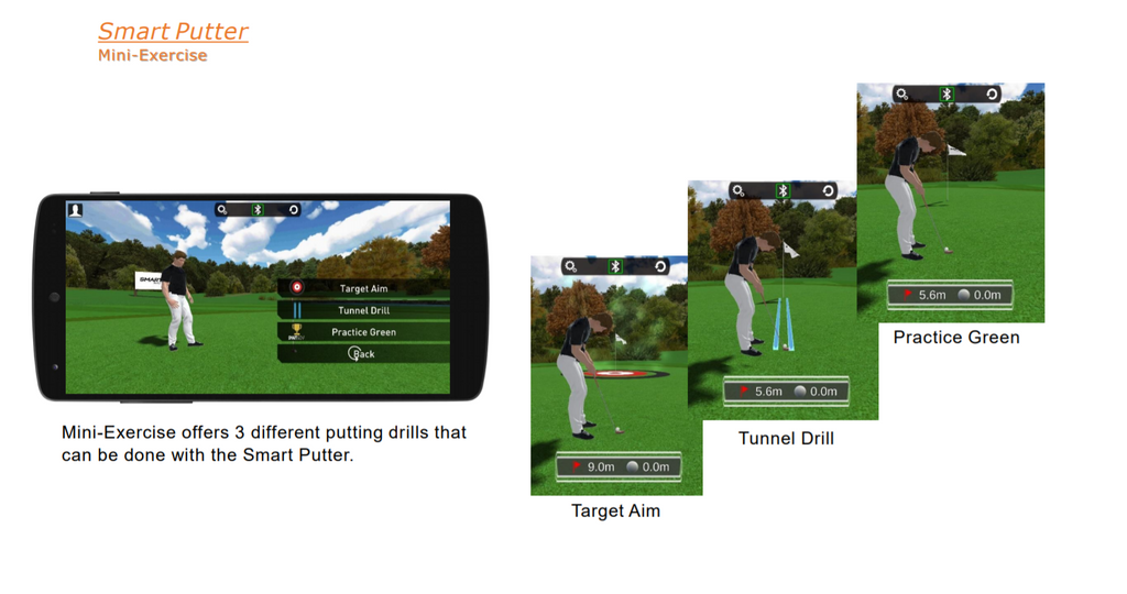 smartgolf_putting_game