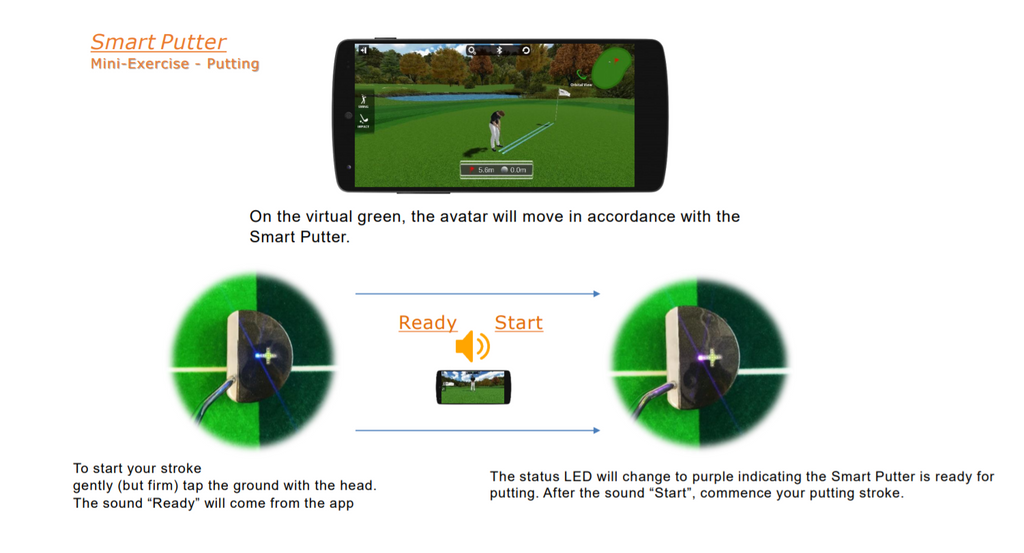 smart_putter_instructions