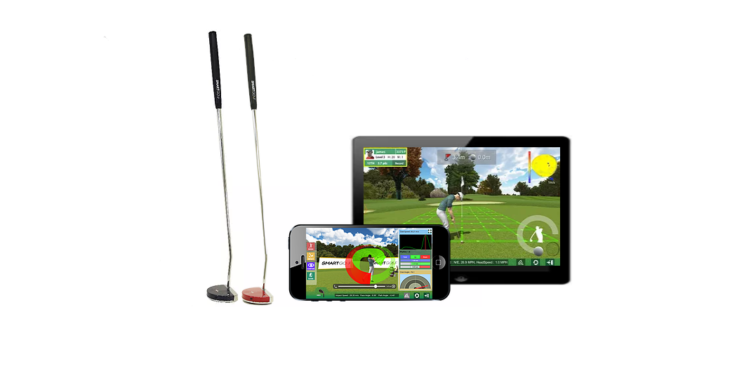 smart-putter-golf-best