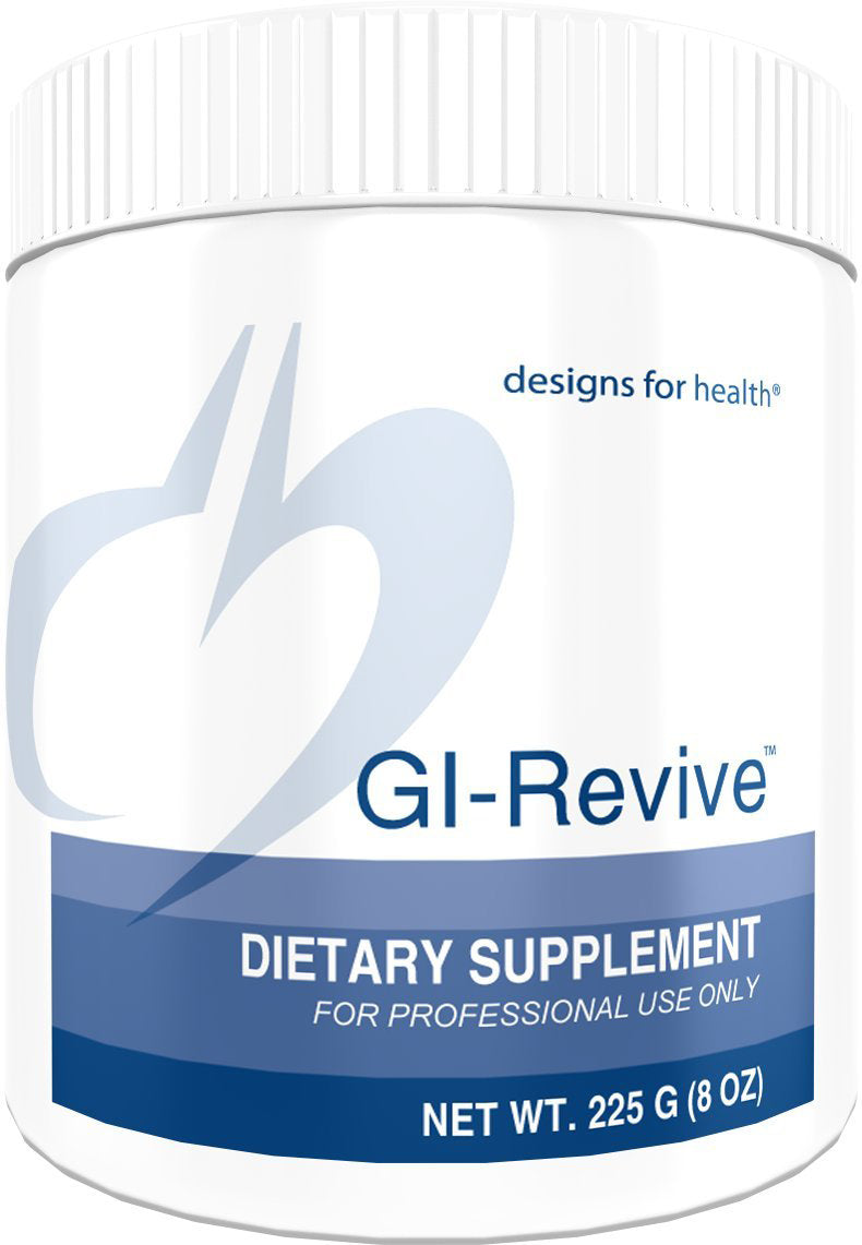 GI-Revive™, 8 Oz (225 g) Powder