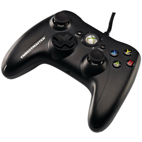 THRUSTMASTER 4460091 Xbox 360(R)/PC GPX Controller