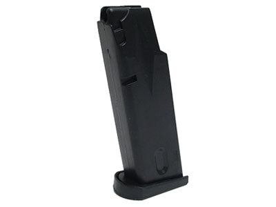 UHC Airsoft magazine for UHC 92 Spring Pistol