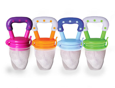 Cherub Baby - Fresh Food Feeder