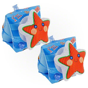 Intex Arm Bands Lil' Star